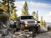 2013 Jeep Wrangler Rubicon 10th Anniversary thumbnail photo 58580