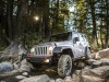 2013 Jeep Wrangler Rubicon 10th Anniversary thumbnail photo 58581