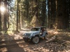 2013 Jeep Wrangler Rubicon 10th Anniversary thumbnail photo 58582
