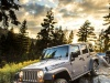 2013 Jeep Wrangler Rubicon 10th Anniversary thumbnail photo 58585