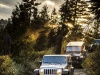 2013 Jeep Wrangler Rubicon 10th Anniversary thumbnail photo 58586
