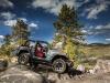 Jeep Wrangler Rubicon 10th Anniversary 2013
