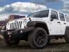 2013 Jeep Wrangler Unlimited Moab thumbnail photo 58565