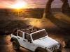 2013 Jeep Wrangler Unlimited Moab thumbnail photo 58567