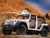 2013 Jeep Wrangler Unlimited Moab thumbnail photo 58568