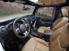 2013 Jeep Wrangler Unlimited Moab thumbnail photo 58569