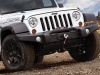 Jeep Wrangler Unlimited Moab 2013