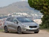 2013 Kia Ceed SW thumbnail photo 55846