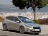 2013 Kia Ceed SW thumbnail photo 55847