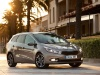 2013 Kia Ceed SW thumbnail photo 55849