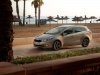 2013 Kia Ceed SW thumbnail photo 55852