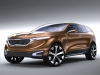 2013 Kia Cross GT Concept thumbnail photo 5968