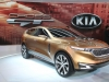 2013 Kia Cross GT Concept thumbnail photo 5969