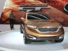 2013 Kia Cross GT Concept thumbnail photo 5970