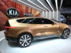 2013 Kia Cross GT Concept thumbnail photo 5974