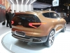 Kia Cross GT Concept 2013