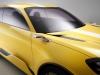 2013 Kia CUB Concept thumbnail photo 12131