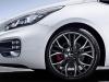 2013 Kia Pro-Ceed GT thumbnail photo 13147