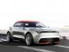 2013 Kia Provo Concept thumbnail photo 13156