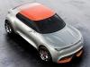 2013 Kia Provo Concept thumbnail photo 13157