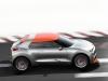2013 Kia Provo Concept thumbnail photo 13158
