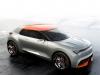2013 Kia Provo Concept thumbnail photo 13159