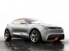 2013 Kia Provo Concept thumbnail photo 13160