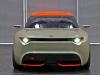 2013 Kia Provo Concept thumbnail photo 13164