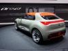 Kia Provo Concept 2013