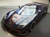 2013 Koenigsegg Agera R thumbnail photo 55491