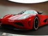 2013 Koenigsegg Agera R thumbnail photo 55492