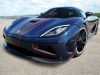 2013 Koenigsegg Agera R thumbnail photo 55493