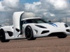 2013 Koenigsegg Agera R thumbnail photo 55496