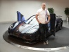 2013 Koenigsegg Agera R thumbnail photo 55501