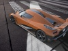 2013 Koenigsegg Agera R thumbnail photo 55503