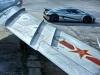 2013 Koenigsegg Agera thumbnail photo 55482