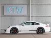 KTW Porsche 911 Carrera S Type 2013