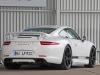 2013 KTW Porsche 911 Carrera S Type thumbnail photo 34954