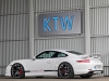 2013 KTW Porsche 911 Carrera S Type thumbnail photo 34955
