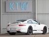 2013 KTW Porsche 911 Carrera S Type thumbnail photo 34956