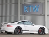 2013 KTW Porsche 911 Carrera S Type thumbnail photo 34957
