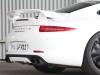 2013 KTW Porsche 911 Carrera S Type thumbnail photo 34961