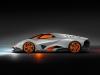 2013 Lamborghini Egoista Concept thumbnail photo 10073