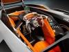 2013 Lamborghini Egoista Concept thumbnail photo 10075