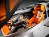 2013 Lamborghini Egoista Concept thumbnail photo 10076