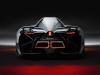 2013 Lamborghini Egoista Concept thumbnail photo 10078
