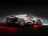 2013 Lamborghini Egoista Concept thumbnail photo 10079