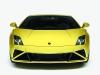 2013 Lamborghini Gallardo thumbnail photo 9030