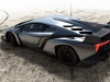 2013 Lamborghini Veneno thumbnail photo 54654