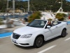 2013 Lancia Flavia thumbnail photo 53992